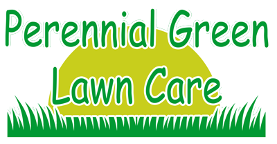 Erie Lawn Care Programs